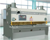 供应液压剪板机 自动剪板机