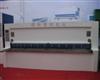 高质量剪板机QC12K-16x3200摆式液压剪板机