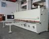 供应液压摆式闸式剪板机机械剪板机小型脚动剪板机等型号