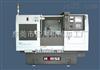 台湾钜升CNC复合式内/外圆磨床