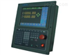MITSIJBI SCI(日本三菱电机公司)三菱数控系统维修