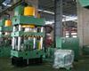 YD32-100吨四柱万能油压机