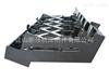 CNC机床防护罩
