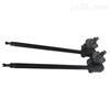 [新品] 永坤 立式减速机(LS/NCV18-100-1800S)