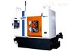 YKX3120M为二轴/三轴数控高效滚齿机