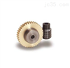 标型Y3180滚齿机 精密齿轮加工 终生维修