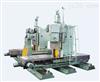水轮发动机转子加工专用铣床