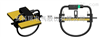 新莆京 BR-AI 350 罗氏线圈电流互感器