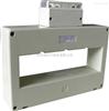 安科瑞 AKH-0.66SM-200II-2000/5/4-20 自控儀表用電流互感器