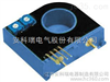 开口式额定输出5V电流霍尔传感器AHKC-EKA