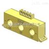 一体式低压电流互感器AKH-0.66Z-200/1A