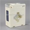 安科瑞普通测量型电流互感器AKH-0.66I-30I 500/5