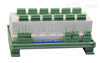 测量三线总进线电压能耗监控装置AMC16ZH