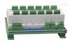 安科瑞数据中心能耗监控装置AMC16MA厂家直营