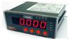 安科瑞反显频率表PZ96B-F厂家直营