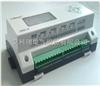 安科瑞智能空调节能控制器ADDC-M厂家直销