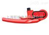 大量批发CST622 电缆外被开剥器